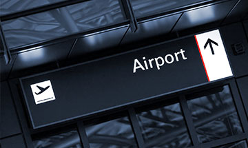 SL Executive Airport Transfers